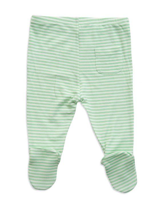 Frozen Veggies Take Me Home baby Pants